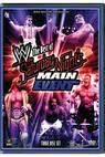 WWE Saturday Night's Main Event (2006)