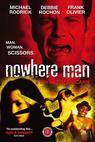 Nowhere Man (2005)
