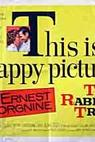 The Rabbit Trap (1959)
