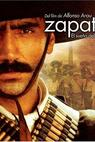 Zapata - El sueño del héroe (2004)