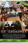 On Broadway (2007)