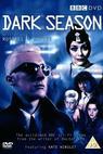 Dark Season (1991)