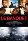 Banquet, Le (2008)