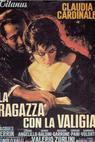 Děvče se zavazadlem (1961)
