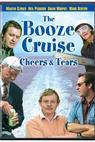 The Booze Cruise (2003)