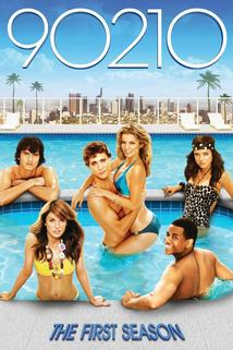 90210: Nová generace  - 90210
