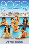 90210: Nová generace (2008)