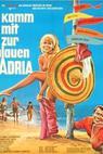 Komm mit zur blauen Adria (1966)