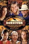 Survivor: The Australian Outback - The Reunion (2001)
