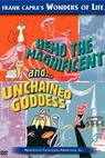 The Unchained Goddess (1958)