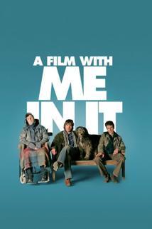 Plakát k filmu: V hlavní roli já