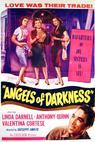 Donne proibite (1954)