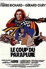 Rána deštníkem (1980)