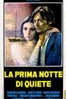 První klidná noc (1972)