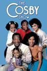 The Cosby Show: A Look Back (2002)