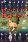 Beetle Bailey (1989)