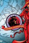 Where on Earth Is Carmen Sandiego? (1994)