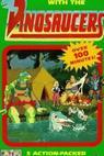 Dinosaucers (1987)