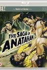 Anatahan (1954)
