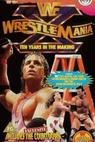 WrestleMania X (1994)