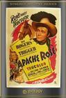 Apache Rose (1947)