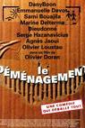 Déménagement, Le (1997)
