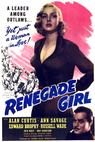 Renegade Girl (1946)