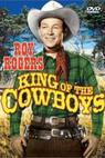 King of the Cowboys (1943)