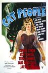Kočičí lidé (1942)