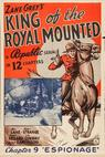 King of the Royal Mounted (1940)