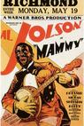 Mammy (1930)
