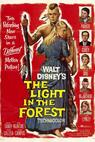 Light in the Forest, The (1958)
