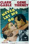 Neopouštěj mě (2010)