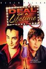 Doživotní šance (1999)