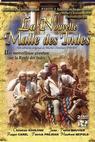 Nouvelle malle des Indes, La (1981)