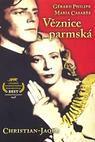 Věznice parmská (1948)