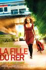 Fille du RER, La (2009)