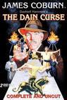 The Dain Curse (1978)