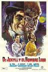 Noc krvavých vlků (1972)