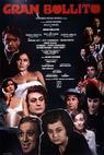 Velké vyváření (1977)