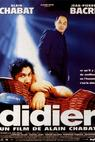 Didier (1997)