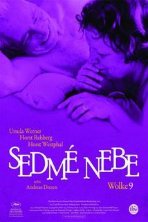 Plakát k filmu: Sedmé nebe