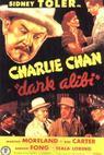 Charlie Chan - téměř dokonalé alibi (1946)