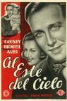 East Side of Heaven (1939)