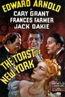 The Toast of New York (1937)