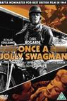 Once a Jolly Swagman (1949)