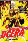 Frankensteinova dcera (1958)