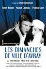 Neděle ve Ville d'Avray (1962)