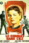 Boj na ostrově (1962)