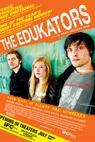 Fetten Jahre sind vorbei, Die (2004)
